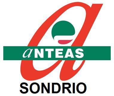 Anteas Sondrio