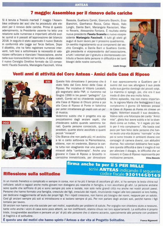 2019-06-10 Notiziario FNP