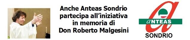2021-04 Don Roberto Malgesini